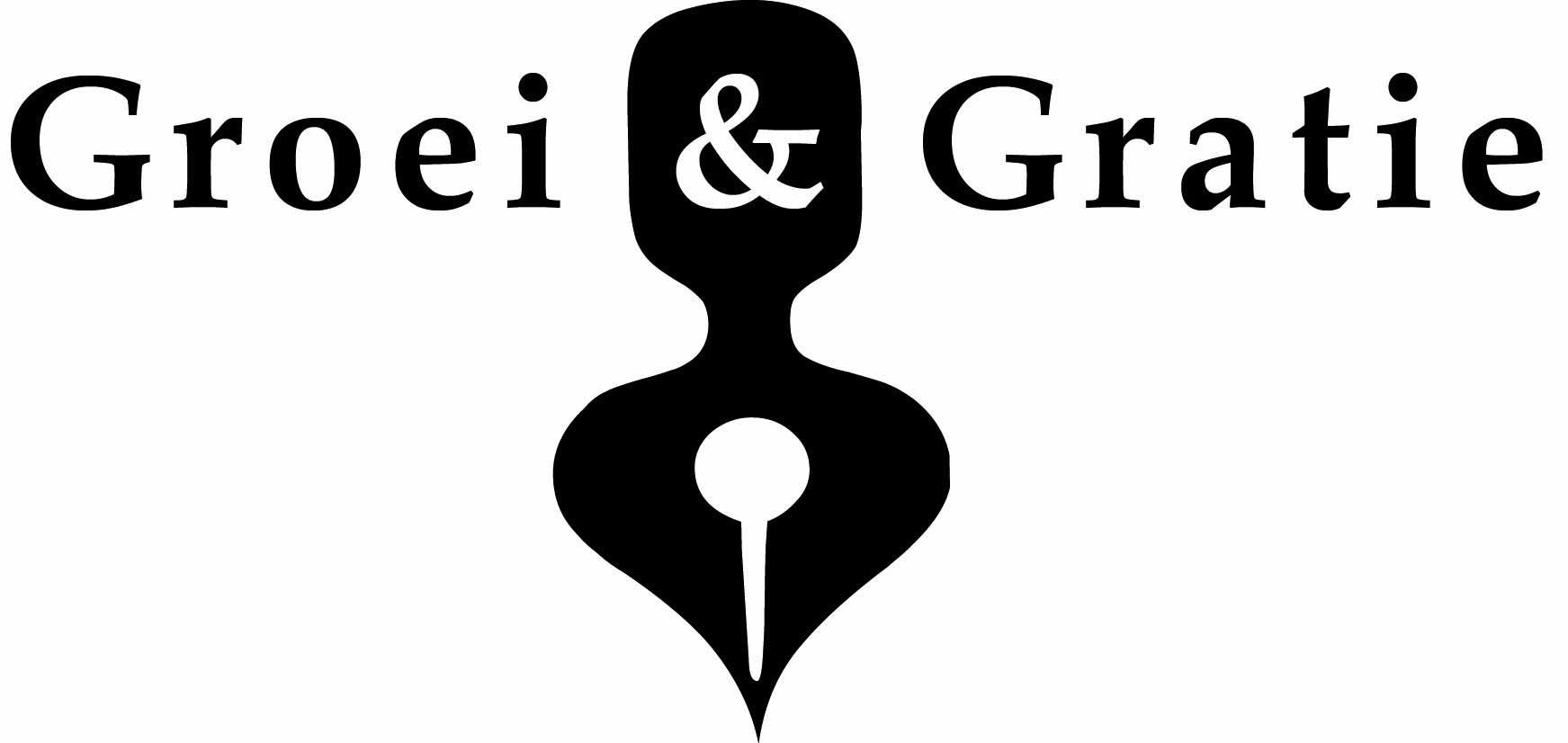 Groei en gratie